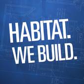 Habitat Conference icon