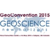 GeoConvention mobile app icon