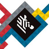 Zebra Technologies APPFORUM icon
