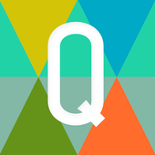 QuiltCon icon