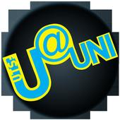 U@Uni Program icon