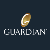 Guardian Life Insurance Events icon