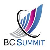 BC Summit icon