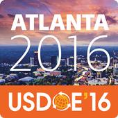 USDOE Small Business Expo icon