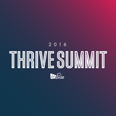 Thrive Summit icon