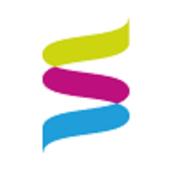 Scottish Renewables Events icon