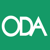 Oklahoma Dental Association icon