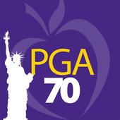 PGA70 icon