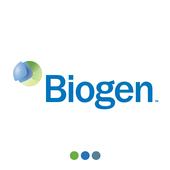 Biogen Meetings icon