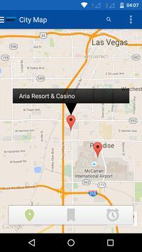 i2GO: INSIGHTS 2015 Mobile App apk screenshot