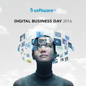 Digital Business Days icon