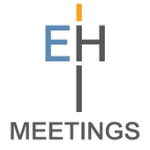 EH Meetings icon