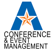 UTA Conference & Event Mgmt icon