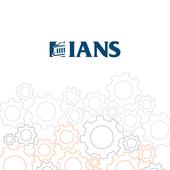 IANS icon