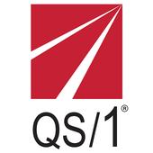 QS/1 Events icon