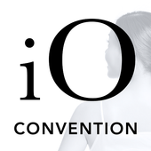 Institute of Osteopathy Events icon