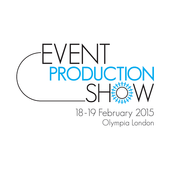 Event Production Show 2015 icon