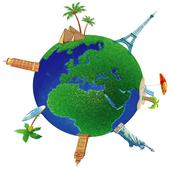 Trip SHARE 2015 icon