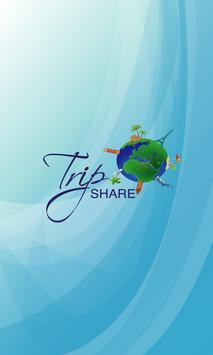 Trip SHARE 2015 poster
