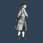 Cavendish Prime icon