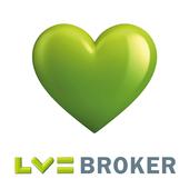 LV=Broker Events icon