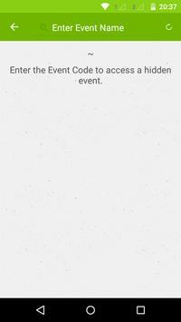 LV=Broker Events poster