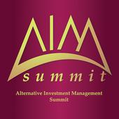 AIM Summit icon