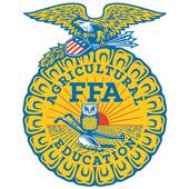 Minnesota FFA icon