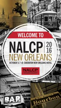 NALCP poster