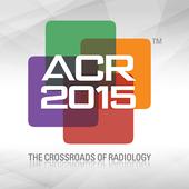 ACR 2015 icon
