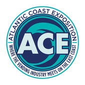 Atlantic Coast Exposition icon