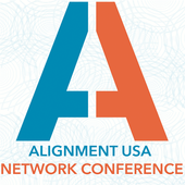 AUSA Network Conference 2016 icon