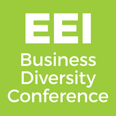 EEI Business Diversity Conf icon