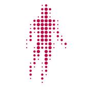 Laborarztpraxis icon