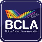 BCLA icon