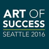 Art of Success 2016 icon