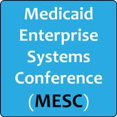 Medicaid Enterprise Systems icon