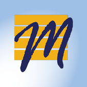 MHPA icon