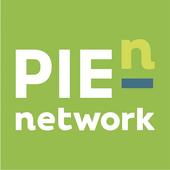 PIE Network icon