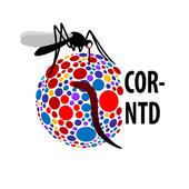 COR-NTD Meeting icon