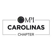 MPI Carolinas Chapter icon
