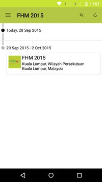 FHM 2015 apk screenshot