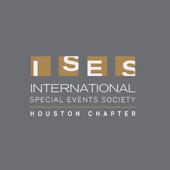 ISES Houston Event App icon