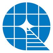 alfanar MEE 2016 icon