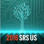 SRS User Summit icon