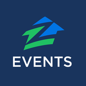 Zillow Group Events icon