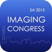 SA Imaging Congress icon