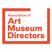 Assoc of Art Museum Directors icon