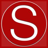 SURVEY Magazine icon