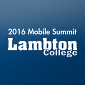 LC Mobile Summit 2016 icon